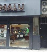 Malu Bakery & Cafe