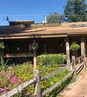 Country Spirit Restaurant & Tavern