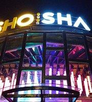 Sho Sha