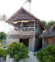 Makuti Beach Restaurant