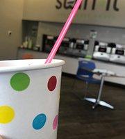 Swirl It Self Serve Frozen Yogurt