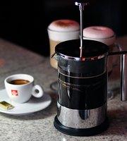 Con sabor a Café