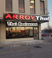 Arroy Thai Restaurant