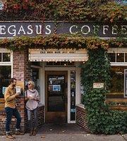 Pegasus Coffee House
