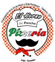El Horno de Pancho Pizzería