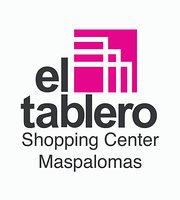 Tiendas Gran En Canaria 10 Mejores GzUqVpSM