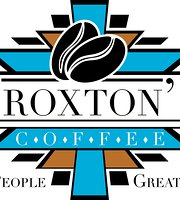 Broxton's Coffee