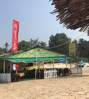 Vaniya's Paradise Beach Shack