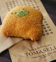 Tomaselli Bar&Pasticceria