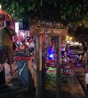 Yupanqui Resto-Bar