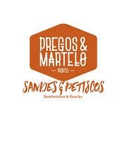 Pregos & Martelo