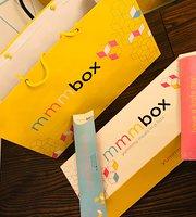 Mmmbox