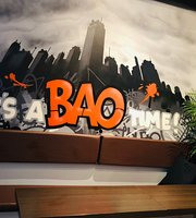 BaoHouse