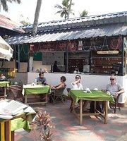 Munnar Coffees