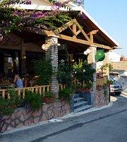Εστιατόριο Jimmy's