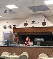 Le Farniole Braceria Bar Restaurant Pizzeria Trattoria