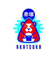 Akatsuka Sushi Bar