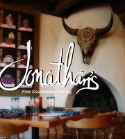 Jonathan's Cork