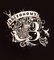 Beeronomy