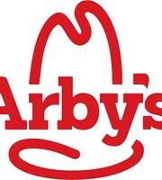 Arbys 8614
