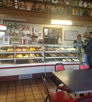 Edmonds Bakery