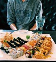 Glommen Sushi