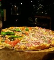 Taipu 73 Pizza Bar