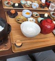 Gohanya Cafe Miyabi