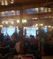 Restaurant Taverna Slănicului