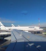 avis sur et Airlines Vols TripAdvisor Aegean 5Bzwqx