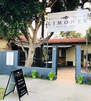 Limones Cafe & Restaurant