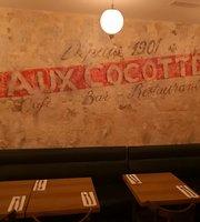 Aux Cocottes