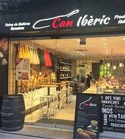 Can Iberic -Mallorca-