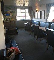 Exeter inn