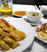 Buachompoo Restaurant