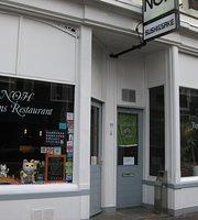 NOH Japanese Restaurant