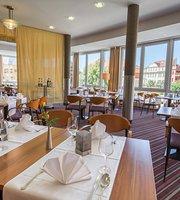 Restaurant Lubin im Best Western Plus Hotel