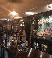 The Crane Pub