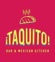 Taquito Bar & Mexican Kitchen