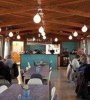 Deal Pier Kitchen