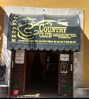 Countryclub durango