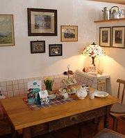 Tante Emma Tea Room & Bistro