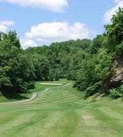 Grand View Golf Club