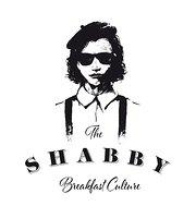 The Shabby