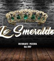 Ristorante Pizzeria Lo Smeraldo