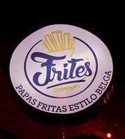 Frites Company