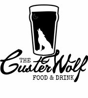 The Custer Wolf - Food & Drink