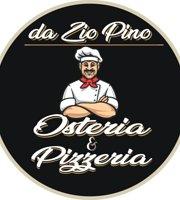 Osteria e Pizzeria da Zio Pino