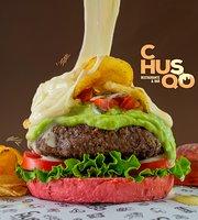 Chusqo Restaurante&Bar