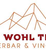 Zum Wohl Tirol - Serfaus